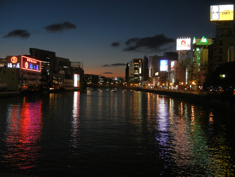 Fukuoka sumiyasui 05