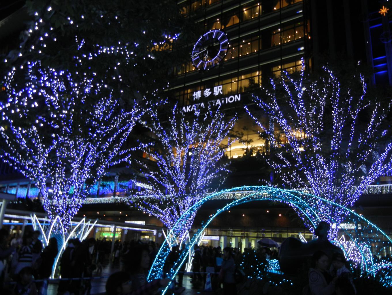 Fukuoka sumiyasui 06