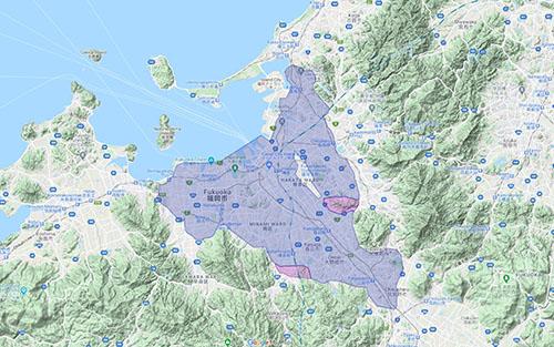 201119 fukuoka